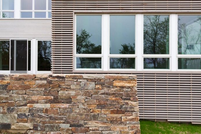 fishers-island-vacation-home-resolution-4-architecture-03
