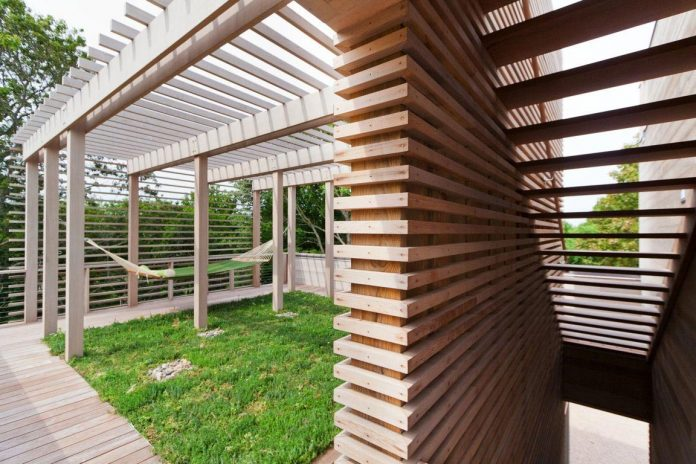 fishers-island-vacation-home-resolution-4-architecture-04