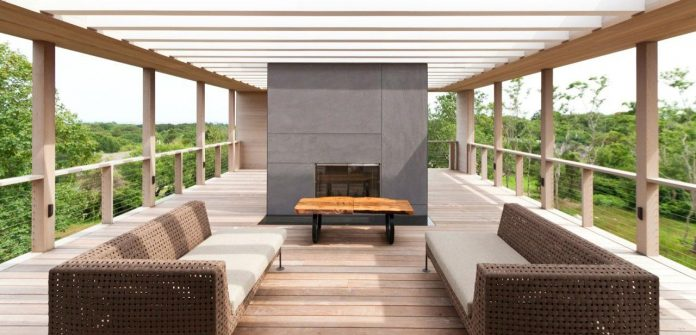 fishers-island-vacation-home-resolution-4-architecture-07