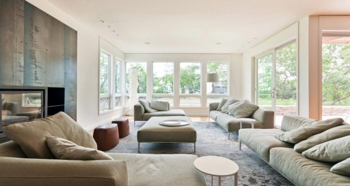 fishers-island-vacation-home-resolution-4-architecture-08