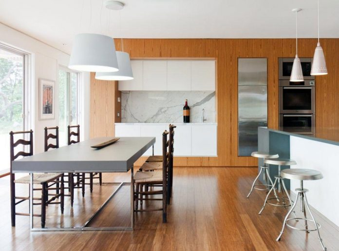 fishers-island-vacation-home-resolution-4-architecture-09
