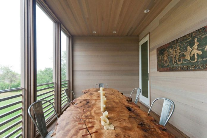 fishers-island-vacation-home-resolution-4-architecture-10