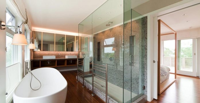 fishers-island-vacation-home-resolution-4-architecture-11