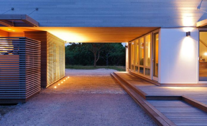 fishers-island-vacation-home-resolution-4-architecture-12