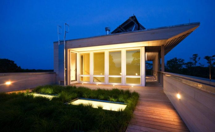 fishers-island-vacation-home-resolution-4-architecture-13