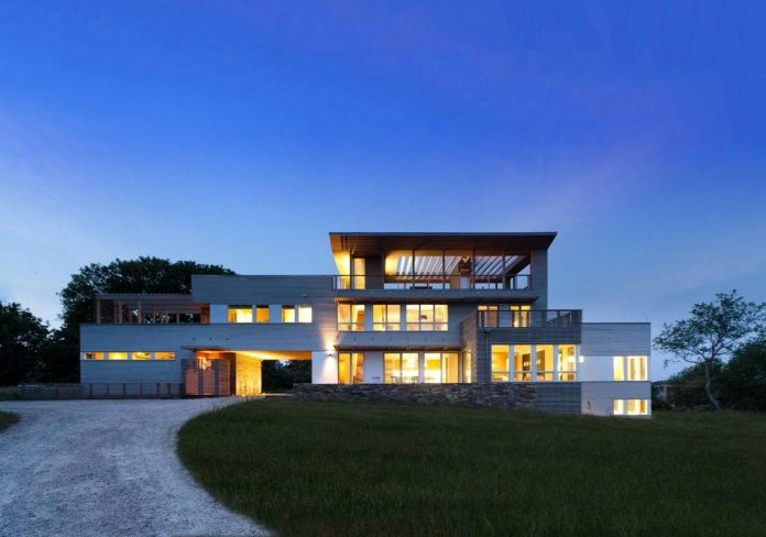 fishers-island-vacation-home-resolution-4-architecture-14