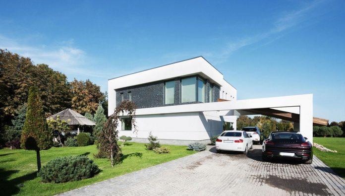 h-01-modern-two-storey-villa-azovskiy-pahomova-architects-04