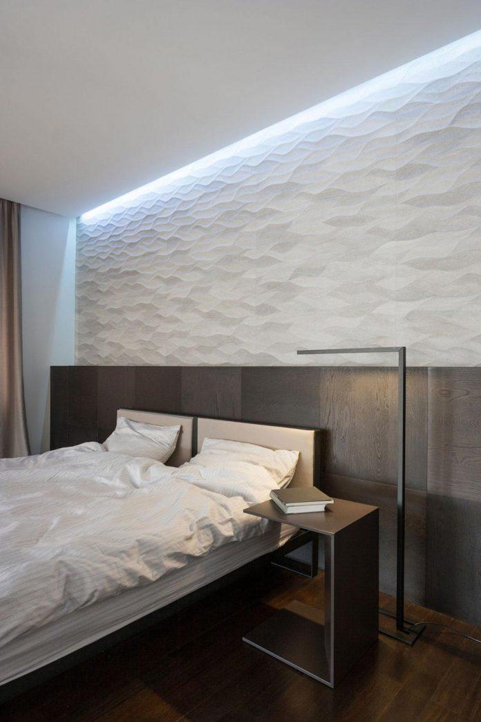 h-01-modern-two-storey-villa-azovskiy-pahomova-architects-19