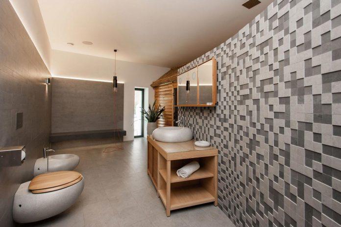 h-01-modern-two-storey-villa-azovskiy-pahomova-architects-21