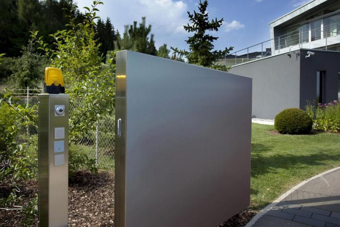high-tech-modern-villa-engineer-designed-eppler-buhler-04
