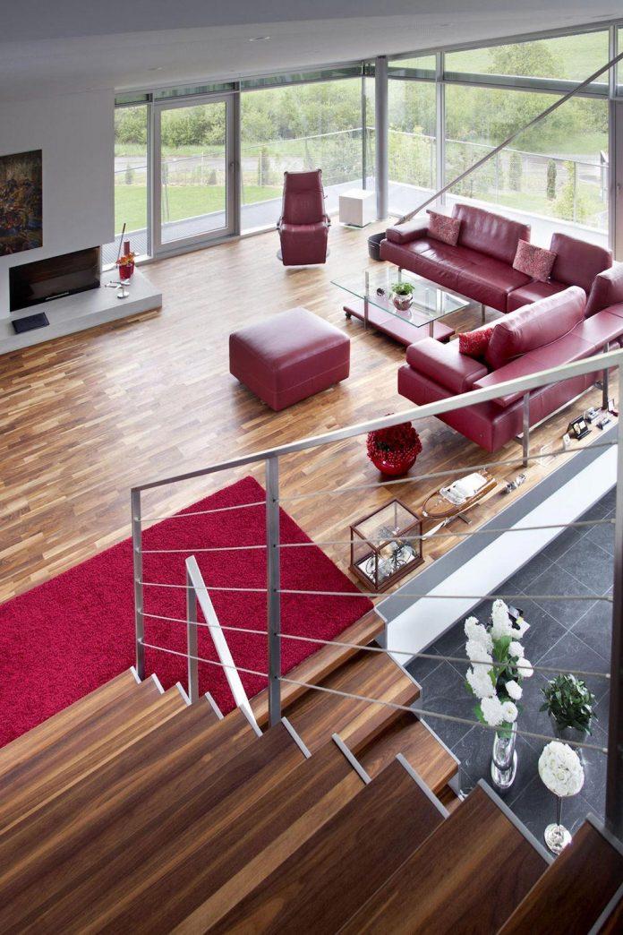 high-tech-modern-villa-engineer-designed-eppler-buhler-07