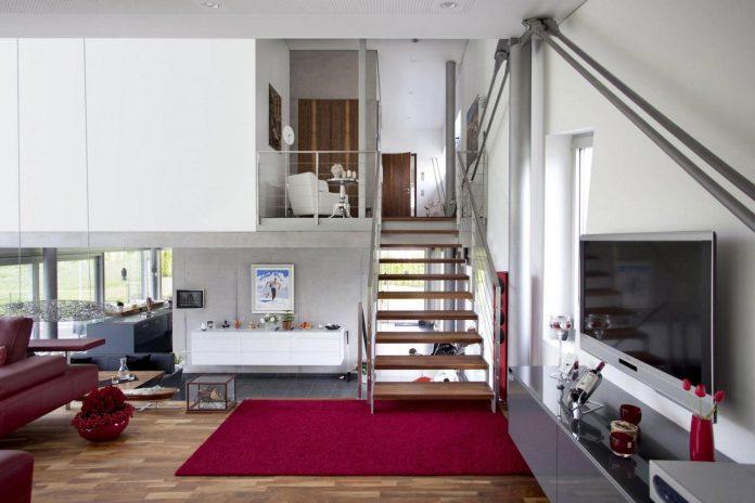 high-tech-modern-villa-engineer-designed-eppler-buhler-08