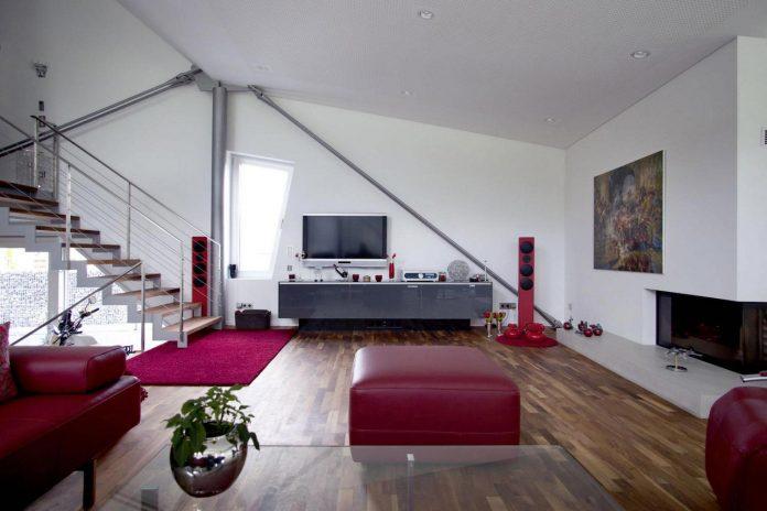 high-tech-modern-villa-engineer-designed-eppler-buhler-09