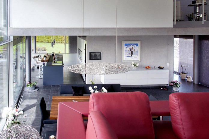 high-tech-modern-villa-engineer-designed-eppler-buhler-10