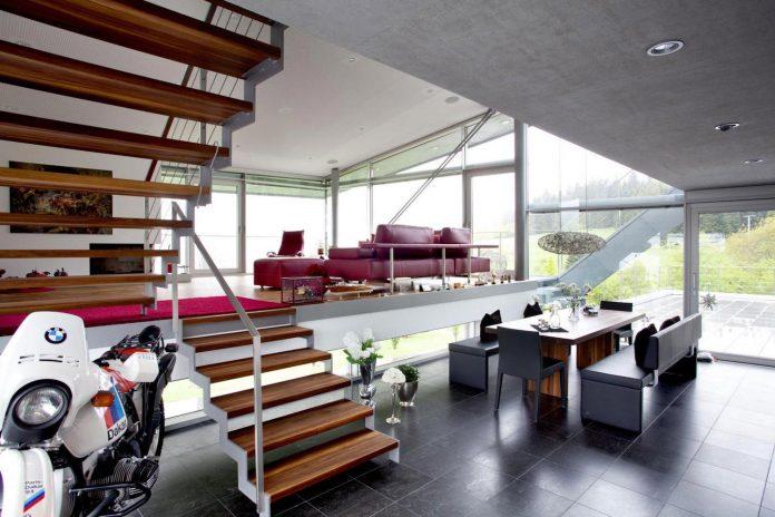 high-tech-modern-villa-engineer-designed-eppler-buhler-11