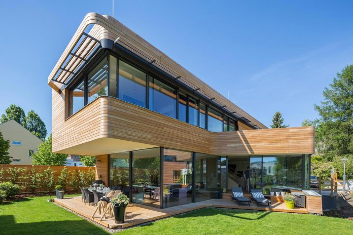 holistic-living-eco-friendly-wooden-single-family-house-two-semi-detached-houses-graft-02