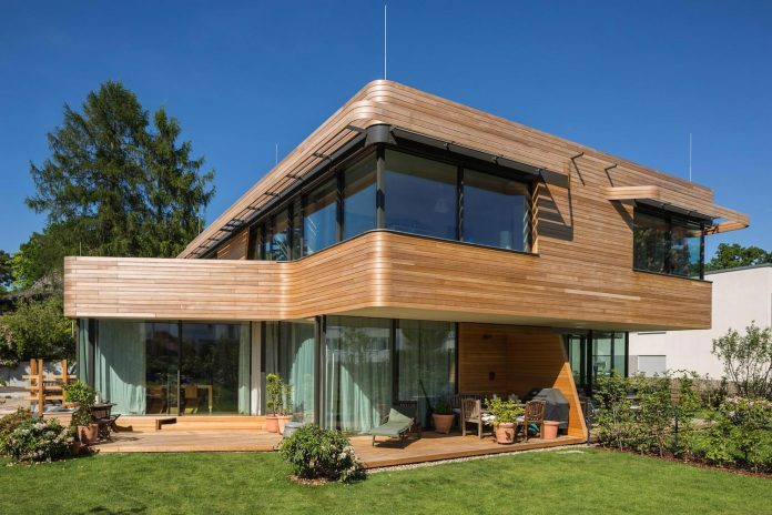 holistic-living-eco-friendly-wooden-single-family-house-two-semi-detached-houses-graft-03