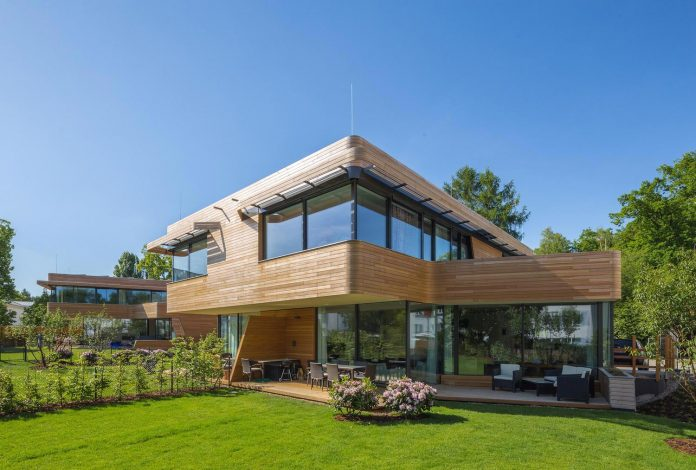 holistic-living-eco-friendly-wooden-single-family-house-two-semi-detached-houses-graft-04