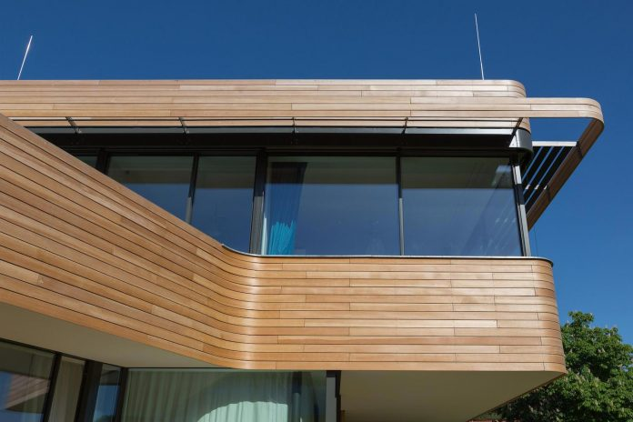 holistic-living-eco-friendly-wooden-single-family-house-two-semi-detached-houses-graft-05