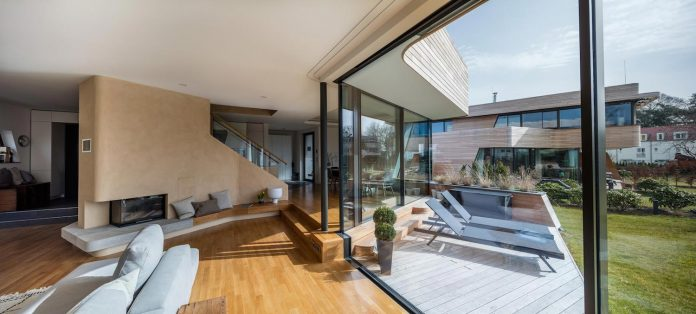 holistic-living-eco-friendly-wooden-single-family-house-two-semi-detached-houses-graft-10