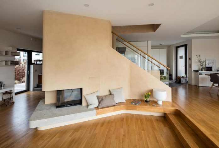 holistic-living-eco-friendly-wooden-single-family-house-two-semi-detached-houses-graft-13