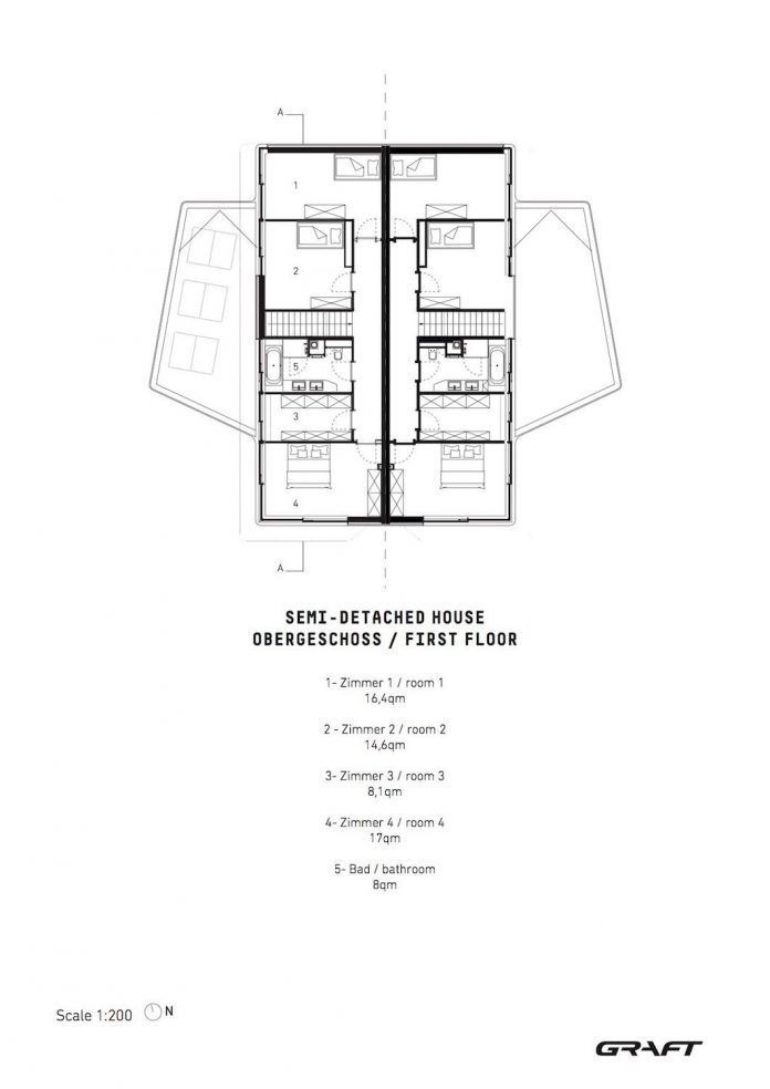 holistic-living-eco-friendly-wooden-single-family-house-two-semi-detached-houses-graft-19