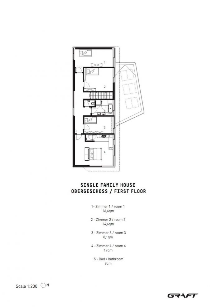 holistic-living-eco-friendly-wooden-single-family-house-two-semi-detached-houses-graft-20