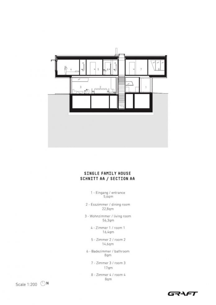 holistic-living-eco-friendly-wooden-single-family-house-two-semi-detached-houses-graft-21