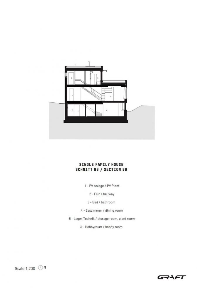 holistic-living-eco-friendly-wooden-single-family-house-two-semi-detached-houses-graft-22