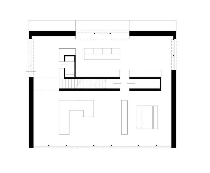 house-k-bright-interior-design-made-wood-white-walls-ceiling-dusseldorf-architekten-wannenmacher-moller-gmbh-15