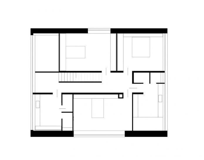 house-k-bright-interior-design-made-wood-white-walls-ceiling-dusseldorf-architekten-wannenmacher-moller-gmbh-16