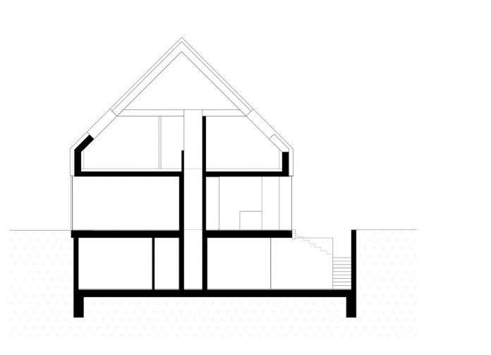 house-k-bright-interior-design-made-wood-white-walls-ceiling-dusseldorf-architekten-wannenmacher-moller-gmbh-17