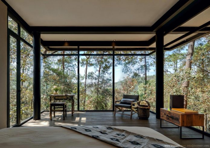 irekua-anatani-house-located-valle-de-bravo-mexico-designed-broissin-07
