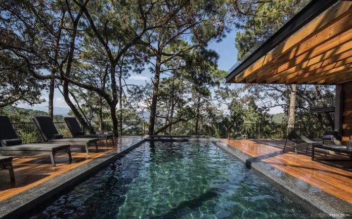 irekua-anatani-house-located-valle-de-bravo-mexico-designed-broissin-15