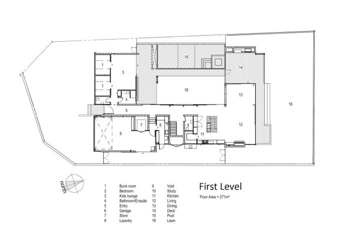 julian-guthrie-design-tuatua-house-generous-family-holiday-home-coastal-subdivision-26