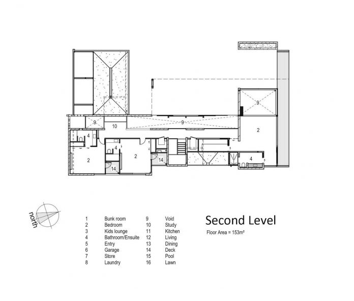 julian-guthrie-design-tuatua-house-generous-family-holiday-home-coastal-subdivision-27