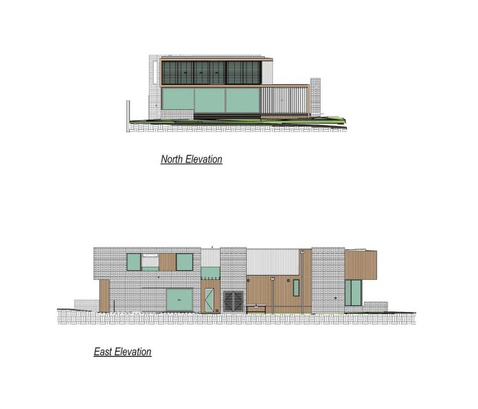 julian-guthrie-design-tuatua-house-generous-family-holiday-home-coastal-subdivision-28