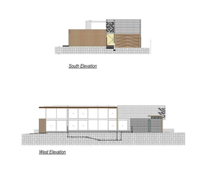 julian-guthrie-design-tuatua-house-generous-family-holiday-home-coastal-subdivision-29