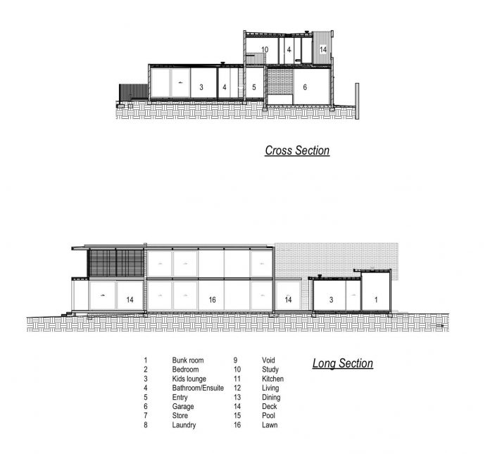 julian-guthrie-design-tuatua-house-generous-family-holiday-home-coastal-subdivision-30