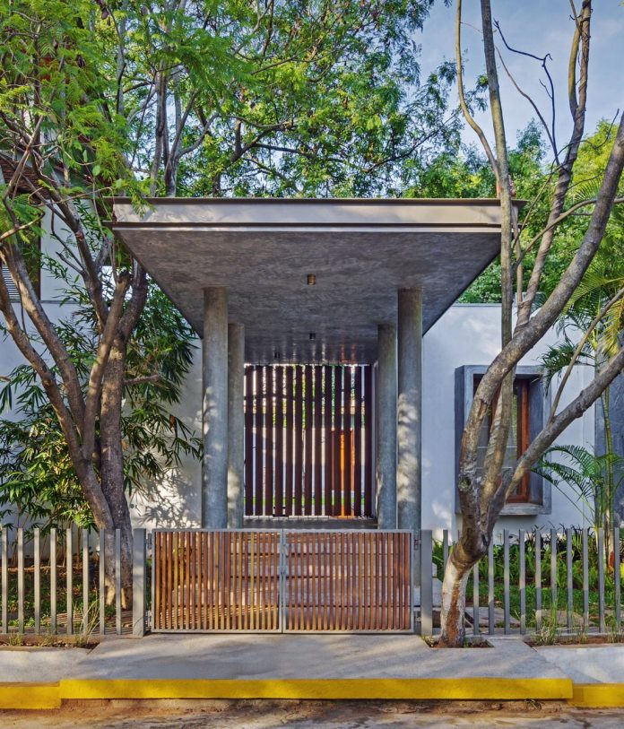 krishnan-house-16000-square-foot-green-surroundings-khosla-associates-02