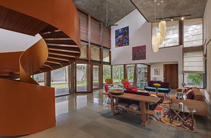 krishnan-house-16000-square-foot-green-surroundings-khosla-associates-06