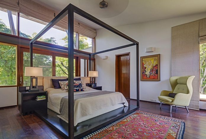 krishnan-house-16000-square-foot-green-surroundings-khosla-associates-14