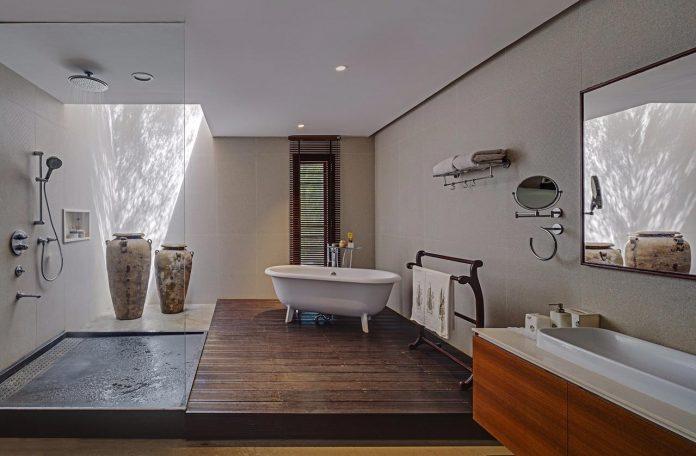 krishnan-house-16000-square-foot-green-surroundings-khosla-associates-15