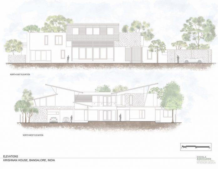 krishnan-house-16000-square-foot-green-surroundings-khosla-associates-25