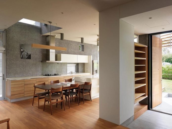 lack-space-ys114-house-developed-vertically-preposition-architecture-15