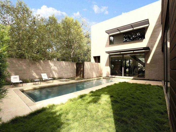 lesem-house-houstons-southampton-neighborhood-stern-bucek-architects-03
