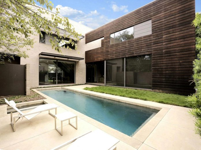 lesem-house-houstons-southampton-neighborhood-stern-bucek-architects-04