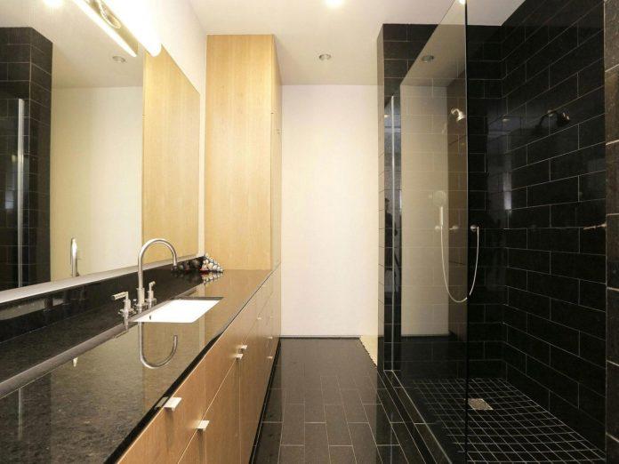 lesem-house-houstons-southampton-neighborhood-stern-bucek-architects-26