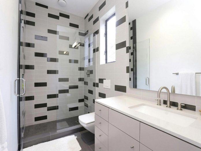 lesem-house-houstons-southampton-neighborhood-stern-bucek-architects-27