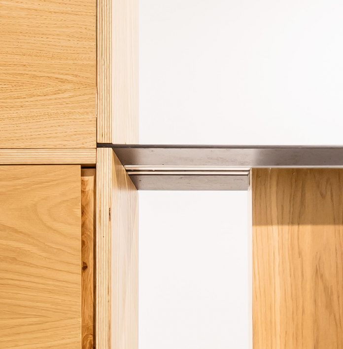 light-wood-white-define-alans-apartment-renovation-adrian-elizalde-08
